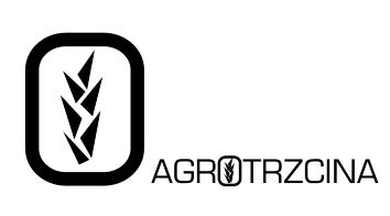 Agrotrzcina