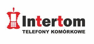 Intertom