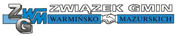 Związeg Gmin Warmińsko-Mazurskich