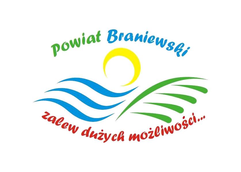 Powiat Braniewski